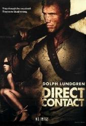 Смотреть фильм Прямой контакт