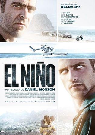 Смотреть фильм Эль-Ниньо