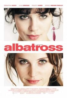 Смотреть фильм Альбатрос
