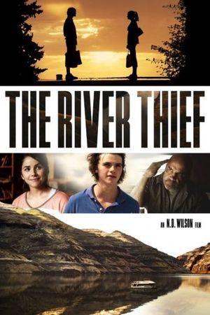 Смотреть фильм The River Thief