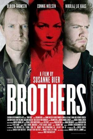 Смотреть фильм Братья