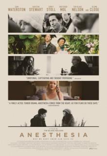 Смотреть фильм Анестезия