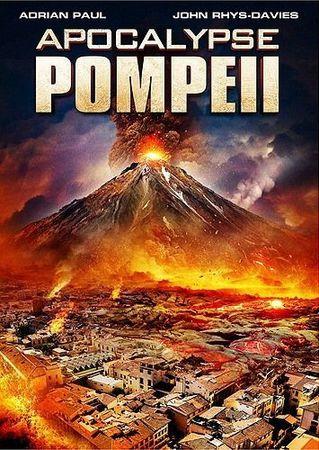 Помпеи: Апокалипсис