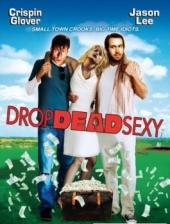 Смотреть фильм Мёртвая красотка