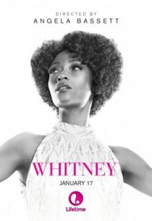 Смотреть фильм Уитни