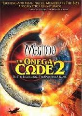 Смотреть фильм Вечная битва: Код Омега 2