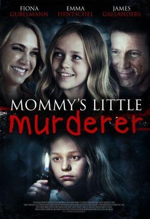 Смотреть фильм Моя маленькая девочка