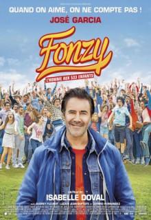 Смотреть фильм Фонзи