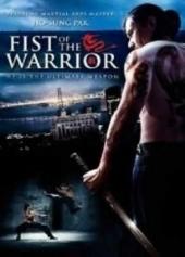 Смотреть фильм Кулак война