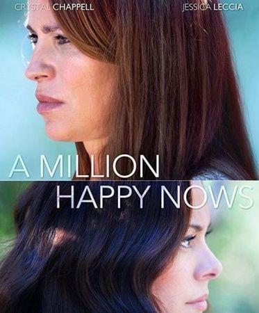 Смотреть фильм Миллион счастливых сейчас