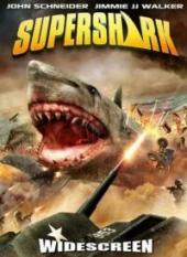 Смотреть фильм Супер-акула