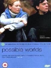Смотреть фильм Возможные миры