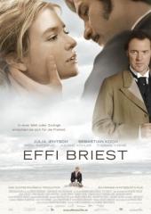 Смотреть фильм Эффи Брист