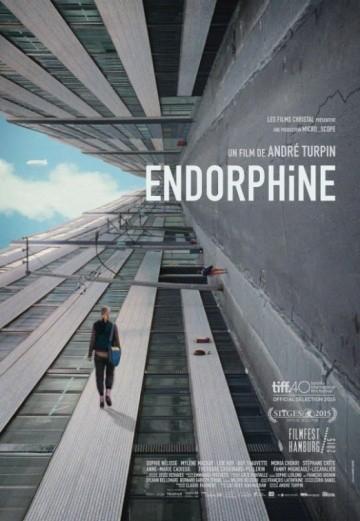 Смотреть фильм Эндорфин