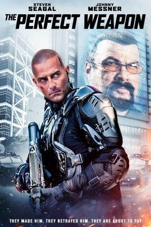 Смотреть фильм Совершенное оружие