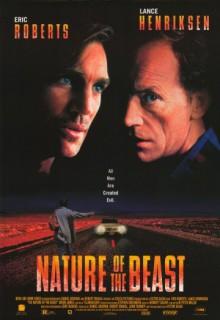 Смотреть фильм Природа зверя