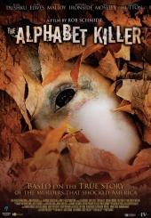 Смотреть фильм Алфавитный убийца