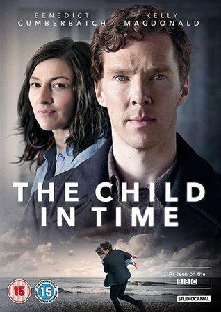 Смотреть фильм Дитя во времени