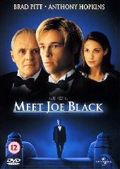Смотреть фильм Знакомьтесь, Джо Блэк