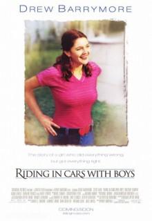 Смотреть фильм Сильная женщина