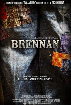 Смотреть фильм Бреннан