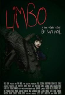 Смотреть фильм Лимбо