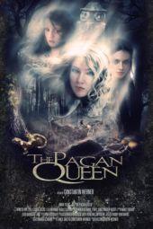 Смотреть фильм Королева славян