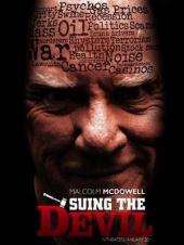 Смотреть фильм Истец дьявола