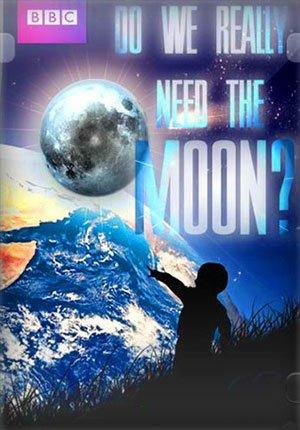 Смотреть фильм Нужна ли нам Луна?