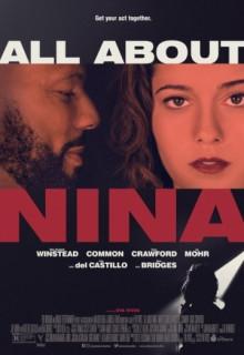 Смотреть фильм Все о Нине