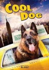 Смотреть фильм Крутой пес