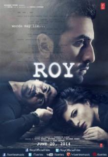 Смотреть фильм Рой