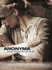 Смотреть фильм Безымянная - одна женщина в Берлине