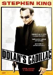 Смотреть фильм Кадиллак Долана