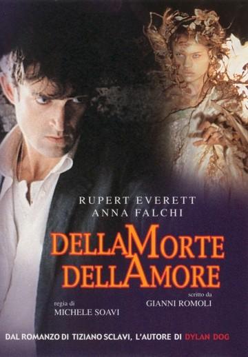 Смотреть фильм О смерти, о любви