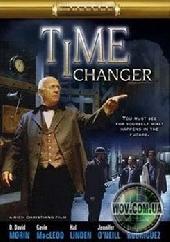 Смотреть фильм Изменяющий время