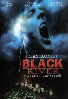 Смотреть фильм Черная река