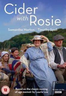 Смотреть фильм Сидр с Роузи