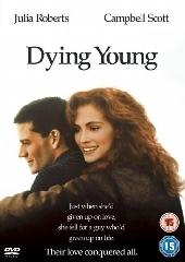 Смотреть фильм Умереть молодым