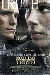Смотреть фильм Ничего, кроме правды