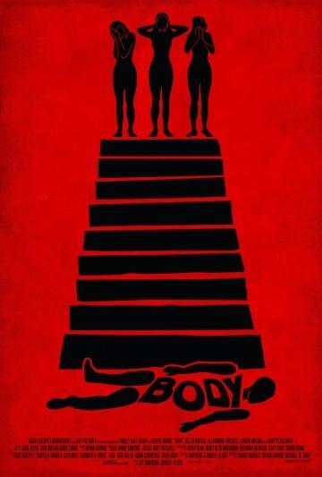 Смотреть фильм Тело