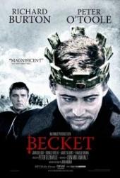 Смотреть фильм Беккет