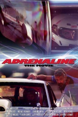 Смотреть фильм Адреналин