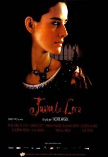 Смотреть фильм Безумие любви