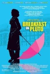 Смотреть фильм Завтрак на Плутоне