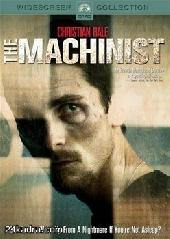 Смотреть фильм Машинист