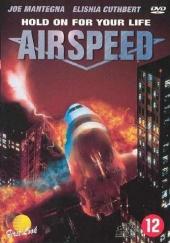 Смотреть фильм Воздушная скорость