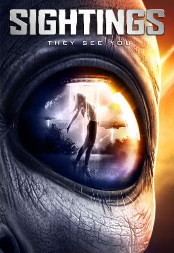 Смотреть фильм Наблюдения