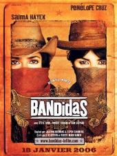 Смотреть фильм Бандитки