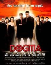 Смотреть фильм Догма